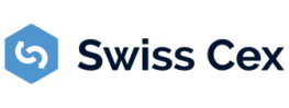 Swiss Cex